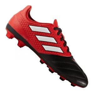 adidas-ace-17-4-fxg-j-kids-rot-schwarz-weiss-schuh-neuheit-topmodell-socken-nocken-rasen-kinder-bb5591.jpg
