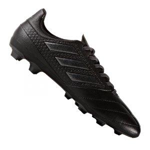 adidas-ace-17-4-fxg-j-kids-schwarz-schuh-neuheit-topmodell-socken-nocken-rasen-kinder-s77095.jpg