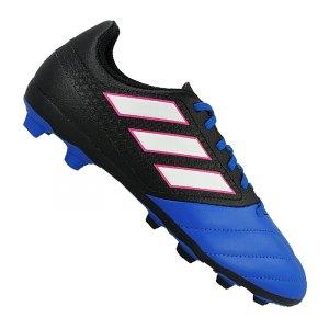 adidas-ace-17-4-fxg-j-kids-schwarz-weiss-blau-schuh-neuheit-topmodell-socken-nocken-rasen-kinder-bb5592.jpg