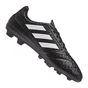 adidas-ace-17-4-fxg-j-kids-schwarz-weiss-schuh-neuheit-topmodell-socken-nocken-rasen-kinder-bb5590.jpg