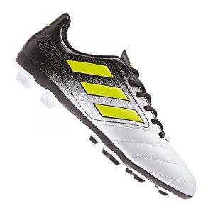 adidas-ace-17-4-fxg-j-kids-weiss-gelb-schwarz-schuh-neuheit-topmodell-socken-nocken-rasen-kinder-s77098.jpg