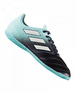 adidas-ace-17-4-in-halle-j-kids-blau-weiss-schuh-neuheit-topmodell-socken-indoor-halle-kinder-s77109.jpg
