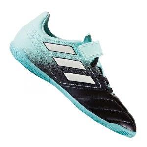 adidas-ace-17-4-in-halle-j-kids-h-l-blau-weiss-schuh-neuheit-topmodell-socken-indoor-halle-kinder-s77110.jpg