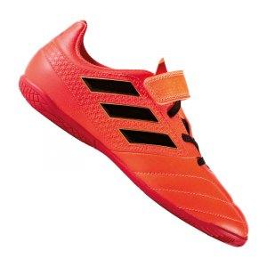 adidas-ace-17-4-in-halle-j-kids-h-l-orange-schuh-neuheit-topmodell-socken-indoor-halle-kinder-s77111.jpg