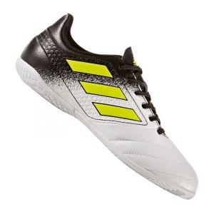 adidas-ace-17-4-in-halle-j-kids-weiss-gelb-schwarz-schuh-neuheit-topmodell-socken-indoor-halle-kinder-s77105.jpg
