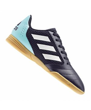 adidas-ace-17-4-sala-in-halle-j-kids-blau-weiss-fussballschuh-halle-indoor-neuheit-by1986.jpg