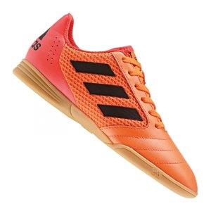 adidas-ace-17-4-sala-in-halle-j-kids-orange-fussballschuh-halle-indoor-neuheit-by1987.jpg