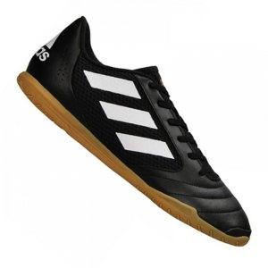 adidas-ace-17-4-sala-in-halle-schwarz-weiss-indoor-hallenboeden-soccer-fussball-sport-s82224.jpg