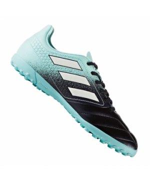 adidas-ace-17-4-tf-j-kids-blau-weiss-schuh-neuheit-topmodell-socken-nocken-kunstrasen-kinder-s77121.jpg