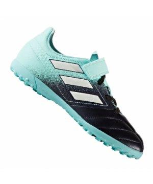 adidas-ace-17-4-tf-j-kids-h&l-blau-weiss-fussballschuh-kunstrasen-outdoor-multinocken-neuheit-by2300.jpg
