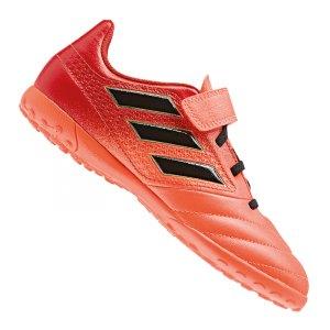 adidas-ace-17-4-tf-j-kids-h&l-orange-fussballschuh-kunstrasen-outdoor-multinocken-neuheit-by2299.jpg