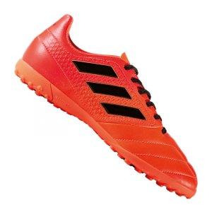 adidas-ace-17-4-tf-j-kids-orange-schuh-neuheit-topmodell-socken-nocken-kunstrasen-kinder-s77118.jpg