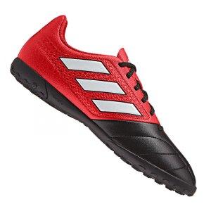 adidas-ace-17-4-tf-j-kids-rot-schwarz-weiss-schuh-neuheit-topmodell-socken-nocken-kunstrasen-kinder-ba9246.jpg