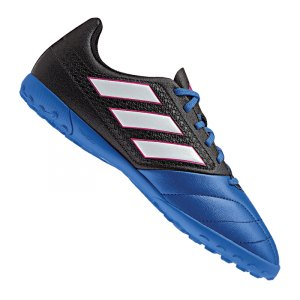 adidas-ace-17-4-tf-j-kids-schwarz-weiss-blau-schuh-neuheit-topmodell-socken-nocken-kunstrasen-kinder-ba9247.jpg