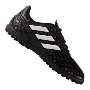 adidas-ace-17-4-tf-j-kids-schwarz-weiss-schuh-neuheit-topmodell-socken-nocken-kunstrasen-kinder-ba9248.jpg