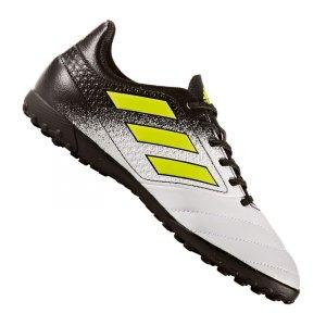 adidas-ace-17-4-tf-j-kids-weiss-gelb-schwarz-schuh-neuheit-topmodell-socken-nocken-kunstrasen-kinder-s77117.jpg
