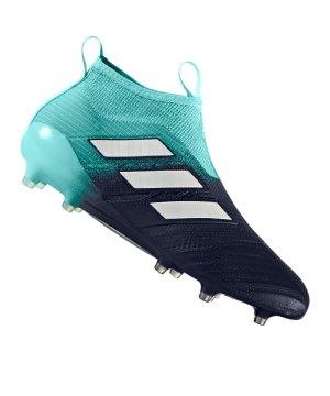adidas-ace-17-purecontrol-fg-blau-weiss-fussball-nocken-topmodell-rasen-kunstrasen-neuheit-by3063.jpg