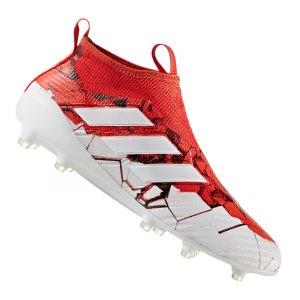 adidas-ace-17-purecontrol-fg-confedcup-weiss-fussball-nocken-topmodell-rasen-neuheit-weltmeisterschaft-cm7899.jpg