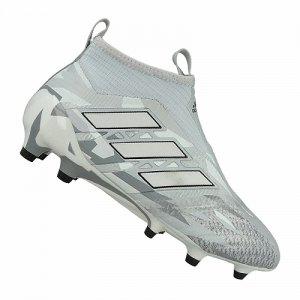 adidas-ace-17-purecontrol-fg-j-kids-grau-weiss-fussball-topschuh-neuheit-socken-techfit-sprintframe-rasen-bb5947.jpg