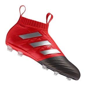 adidas-ace-17-purecontrol-fg-j-kids-rot-schwarz-weiss-fussball-topschuh-neuheit-socken-techfit-sprintframe-rasen-bb5946.jpg