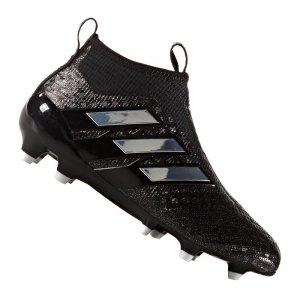 adidas-ace-17-purecontrol-fg-j-kids-schwarz-weiss-fussball-topschuh-neuheit-socken-techfit-sprintframe-rasen-ba9219.jpg