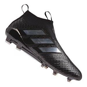 adidas-ace-17-purecontrol-fg-schwarz-weiss-fussball-nocken-topmodell-rasen-kunstrasen-neuheit-bb4310.jpg