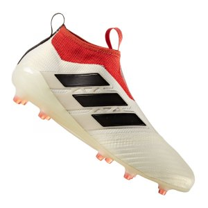 adidas-ace-17-purecontrol-fg-weiss-schwarz-rot-fussball-nocken-topmodell-rasen-kunstrasen-neuheit-ba7599.jpg