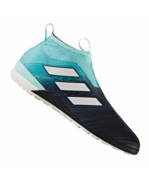 adidas-ace-17-purecontrol-in-halle-blau-fussball-halle-ic-indoor-sporthalle-topmodell-neuheit-by1961.jpg