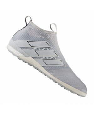 adidas-ace-17-purecontrol-in-halle-grau-fussball-halle-ic-indoor-sporthalle-topmodell-neuheit-byby1959.jpg