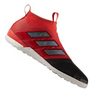 adidas-ace-17-purecontrol-in-halle-rot-fussball-halle-ic-indoor-sporthalle-topmodell-neuheit-by2819.jpg