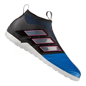 adidas-ace-17-purecontrol-in-halle-schwarz-fussball-halle-ic-indoor-sporthalle-topmodell-neuheit-by2820.jpg