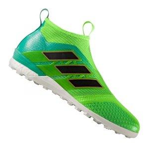adidas-ace-17-purecontrol-tf-gruen-schwarz-fussball-multinocken-topmodell-rasen-kunstrasen-neuheit-s82080.jpg