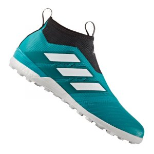adidas-ace-17-purecontrol-tf-gruen-weiss-fussball-multinocken-topmodell-rasen-kunstrasen-neuheit-by2514.jpg
