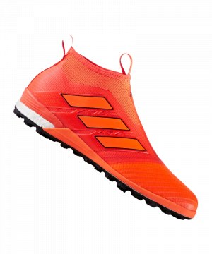 adidas-ace-17-purecontrol-tf-orange-fussball-multinocken-topmodell-rasen-kunstrasen-neuheit-by2228.jpg