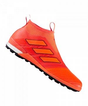 adidas-ace-17-purecontrol-tf-orange-fussball-multinocken-topmodell-rasen-kunstrasen-neuheit-by2228.jpg