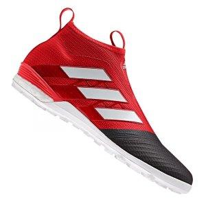 adidas-ace-17-purecontrol-tf-rot-weiss-fussball-multinocken-topmodell-rasen-kunstrasen-neuheit-s82078.jpg