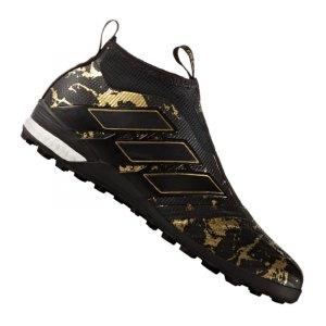 adidas-ace-17-purecontrol-tf-schwarz-gold-fussball-multinocken-topmodell-rasen-kunstrasen-neuheit-by9164.jpg