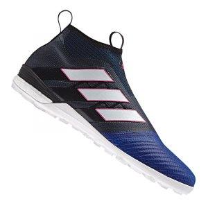 adidas-ace-17-purecontrol-tf-schwarz-weiss-fussball-multinocken-topmodell-rasen-kunstrasen-neuheit-s82079.jpg