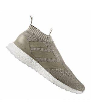 adidas-ace-17-purecontrol-ultra-boost-beige-runningschuh-laufen-shoe-sportausstattung-training-men-maenner-herren-cg3655.jpg
