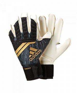 adidas-ace-18-fingertip-tw-handschuh-schwarz-gold-gloves-keeper-torspieler-cf1355.jpg