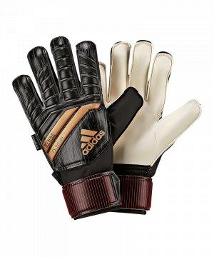 adidas-ace-18-fs-jr-tw-handschuh-kids-schwarz-gloves-keeper-torspieler-cf1361.jpg
