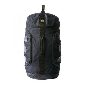 adidas-ace-backpack-16-1-dunkelgrau-gelb-rucksack-bag-tasche-sport-training-freizeit-s94689.jpg