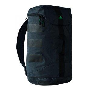 adidas-ace-backpack-16-2-rucksack-equipment-tasche-stauraum-transport-grau-schwarz-ai3704.jpg