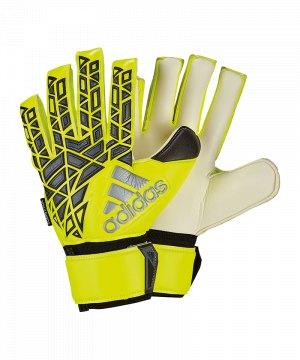adidas-ace-competition-torwarthandschuh-handschuh-torhueter-torwart-goalkeeper-gloves-gelb-schwarz-ap6999.jpg