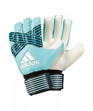 adidas-ace-competition-torwarthandschuhe-blau-equipment-zubehoer-ausruestung-torhueterausstattung-keeper-goalie-bs4190.jpg
