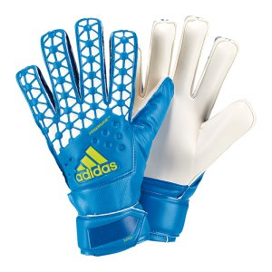adidas-ace-fingersave-junior-torwarthandschuh-blau-handschuh-torhueter-gloves-goalkeeper-equipment-ausstattung-ah7817.jpg