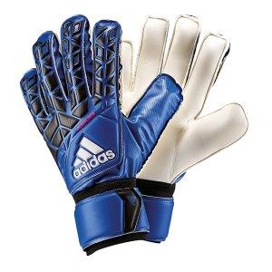adidas-ace-fingersave-replique-tw-handschuh-blau-torwarthandschuh-gloves-keeper-torspieler-az3685.jpg