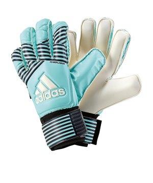 adidas-ace-fingersave-replique-tw-handschuh-blau-torwarthandschuh-gloves-keeper-torspieler-bs1489.jpg