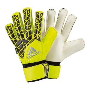 adidas-ace-fingersave-replique-tw-handschuh-gelb-goalkeeper-torhueter-gloves-torwarthandschuh-equipment-zubehoer-ap7000.jpg