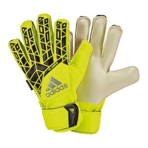adidas-ace-fingersave-torwarthandschuh-kids-gelb-goalkeeper-torhueter-gloves-torwarthandschuh-equipment-zubehoer-kinder-ap7004.jpg